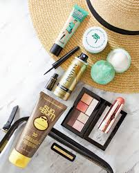 8 tsa friendly beauty s to pack in your carry on