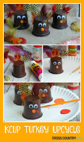 Thanksgiving Craft For Kids 456 Best Thanksgiving Craft Ideas For Kids Images On Pinterest
