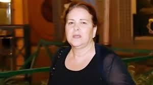 مصر.. تداول وصية دلال عبد العزيز لزوج ابنتها حسن الرداد - RT Arabic
