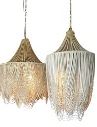 installing a chandelier without ground wire unique 11 best show stopping chandeliers images on of