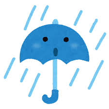 「雨」の画像検索結果