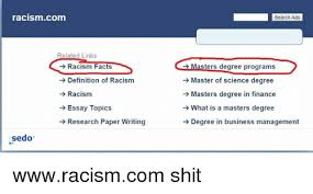 racism com related links racism facts definition of racism racism  definitely facts and finance racism com related links racism facts definition of