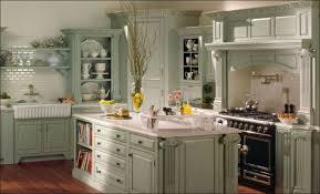 ... Medium Size Of Kitchen:kitchen Floor Tile Ideas With White Cabinets  Kitchen Floor Tile Patterns