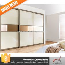 Living Room Cupboards Designs Wardrobe Design For Drawing Room Home And Art