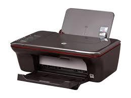 hp deskjet 3050 ch376a up to 20 ppm black print sd 4800 x 1200 dpi color