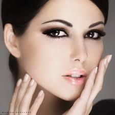 lv6u4andjl1r76r0no1 keywords suggestions for beautiful eye makeup black eyes how to make