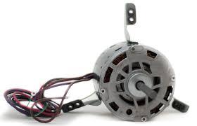 goodman ar36 1 wiring diagram goodman image wiring blower motor u2014 b13400312s goodman janitrol 1 3 hp direct drive on goodman ar36 1 wiring
