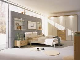 bedroom idea. download bedroom idea