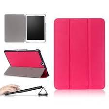 Skrzynka dla iPad 2 3 4, ESR PU Leather Smart Cover Folio Case ...