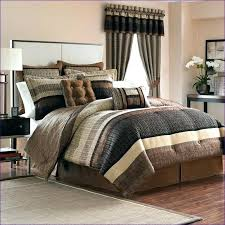 chevron bedding cozy queen size comforter set full size of chevron bedding queen bed comforter