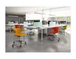 coloured office chairs. Chair Bench Coloured Office Chairs