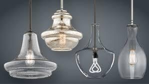 pendant light fixtures blown glass. Pendant Light Fixtures Blown Glass H