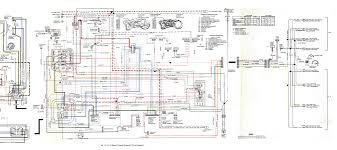 1967 pontiac firebird wiring diagram wiring diagrams and schematics 1969 pontiac firebird wiring diagram needed first generation