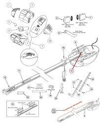 genie 1022 1024 1042 parts schematic breakdown replacing genie 1022 1024 or 1042 garage door opener