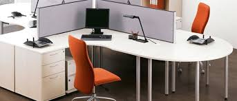 office table round. Delighful Office Office Table Round Used Furniture N  Desk Inside Office Table Round O