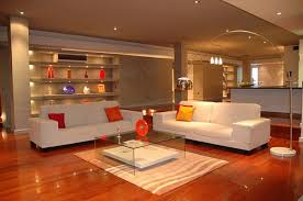 led lighting home. below are some more led home lighting inspirations led s