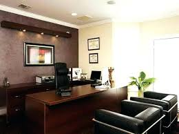home office paint color schemes. Home Office Wall Painting Ideas Paint Color Schemes Best For Walls Large  Size Of In .