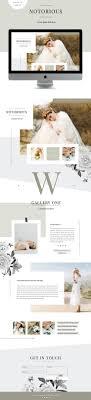 Design Gallery Live Best 25 Modern Web Design Ideas On Pinterest Web Design