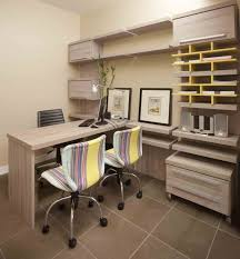 trendy custom built home office furniture. custom home office furnit modern furniture with stripes swivel chairs b trendy built d
