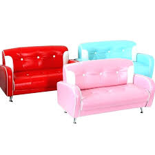 Pink leather sofa Pink Linen Pink Sofa For Sale Pink Furniture Mini Couches For Kids Bedrooms Home Furniture Kids Sofa Chairs Mini Mustang Couches For Bedrooms Pink Furniture For Sale Zplayerinfo Pink Sofa For Sale Pink Furniture Mini Couches For Kids Bedrooms