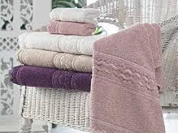 <b>Полотенца</b> Maison D`or — Купить махровое <b>полотенце с</b> ...