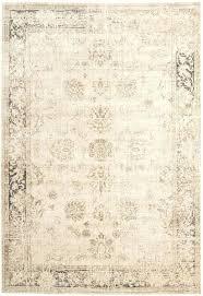 safavieh vintage rug vintage collection safavieh evoke vintage oriental light blue ivory rug