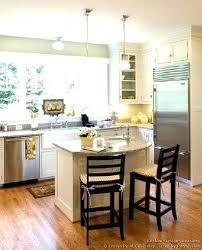 small kitchen island amazing space saving small kitchen island with regard to kitchen island small space renovation