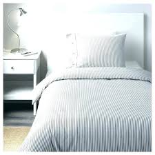 dark grey quilt dark gray quilt dark gray duvet cover large size of gray duvet cover
