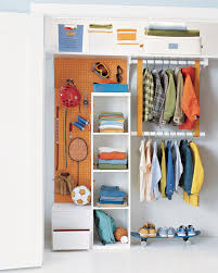 kitchen solution traditional closet: introduce order ft sprmsk vert introduce order