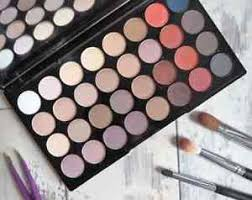 image is loading makeup revolution ultra 32 shade eyeshadow palette flawless