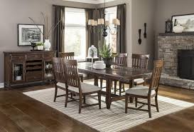 dining room chair round marble dining table set dining room sets glass table tops oblong dining