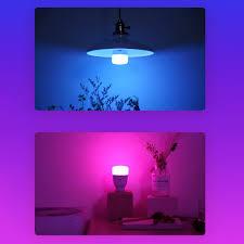 Bóng đèn LED Yeelight thông minh YLDP06YL