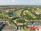 Punta Cana Real Estate > Cocotal Golf course and Country Club