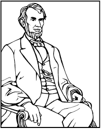 Small Picture 68 best Abraham Honest Abe Lincoln images on Pinterest Abraham