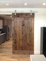 barn door hardware home depot. Full Size Of Sliding Door:mirrored Bifold Closet Doors Barn Door Hardware Home Depot Large