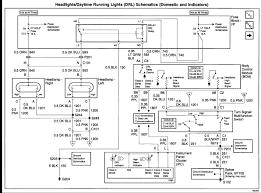 2003 cavalier ignition wiring diagram efcaviation com 2000 Cavalier Wire Diagram 2003 cavalier ignition wiring diagram 2003 cavalier ignition wiring diagram efcaviation com, 2000 chevy cavalier radio wire diagram