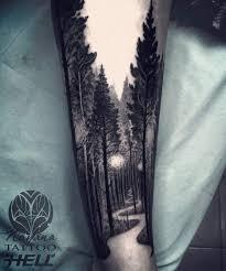 эскизы тату Tatoo Sketch лучшие татуировки тату культура