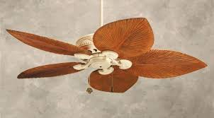 for larger image bahama ceiling fan tommy light kits