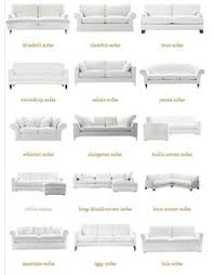 Breathtaking Types Of Couch 40 In Design Pictures With Types Of Couch
