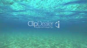 Underwater Texture Stock Footage And free Royalty Video rrd4qnOA1