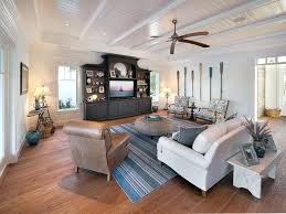 Florida Room Ideas Living Decorating Mod On And Condo   Furniture41