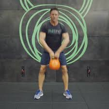 deadlift form gif your essential kettlebell workout in ten mesmerizing gifs racked ny