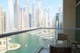 Serviced Apartments In Dubai Marina See The Full Range Available