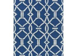 blue green yellow area rugs home furniture and accessories u s virgin islands rug reviews in design