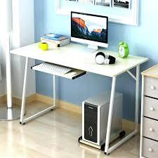 desk for office design. Brilliant Work Desk Inside Office For Design