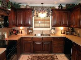above kitchen sink lighting above kitchen sink lighting large size of rustic charming single pendant lighting