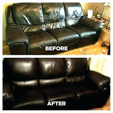 how to repair leather sofa leather sofa repair service leather sofa repair service in home leather