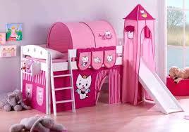 bedroom designing websites. Hello Kitty Room For Girls Bedroom Interior Design Websites Templates Free Designing
