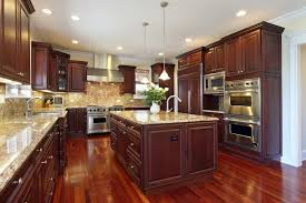 kitchen hardwood flooring stylish on floor in kitchen wood flooring uk engineered pros and cons options
