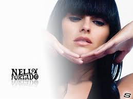 Nelly Furtado Turn Off The Light Instrumental